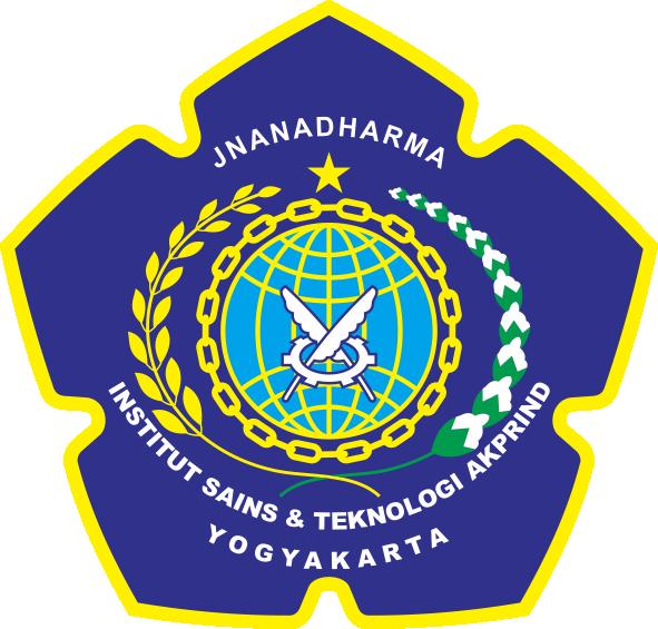 PENGUMUMAN: Jadwal UAS Jurusan Teknik Kimia Semester Genap 2017/2018 (17.2)