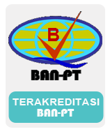 Teknik Kimia Pertahankan Akreditasi B Untuk Periode 2017-2022
