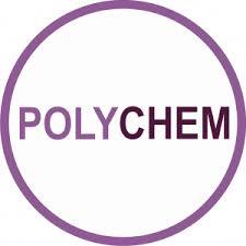 LOKER: PT. Polychem Indonesia Tbk