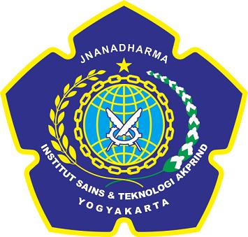 PENGUMUMAN: Pelatihan Untuk SKPI Bagi Calon Wisudawan Januari 2018 (WAJIB)