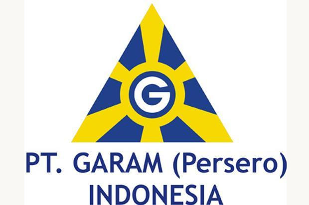 LOKER: BUMN PT Garam (Persero) hingga 22 Mei 2018
