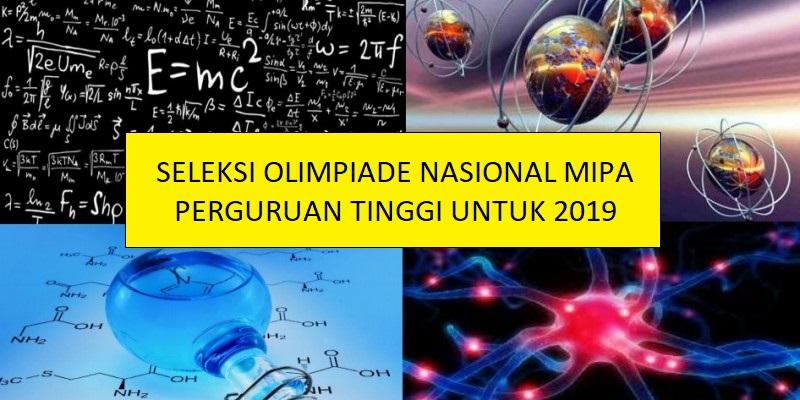 Selamat, 7 Mahasiswa Teknik Kimia Lolos Seleksi ON MIPA-PT di Lingkungan IST AKPRIND Yogyakarta