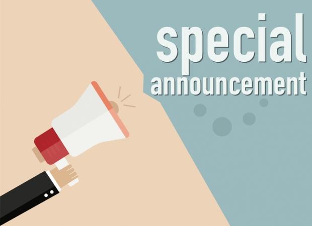 PENGUMUMAN: Kalender Akademik Semester Gasal 2019/2020 di IST AKPRIND Yogyakarta