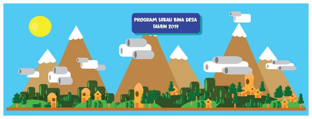 Tawaran PHBD 2019 Dibuka Lagi, Daftarkan Organisasi Kalian Sampai 29 Maret 2019