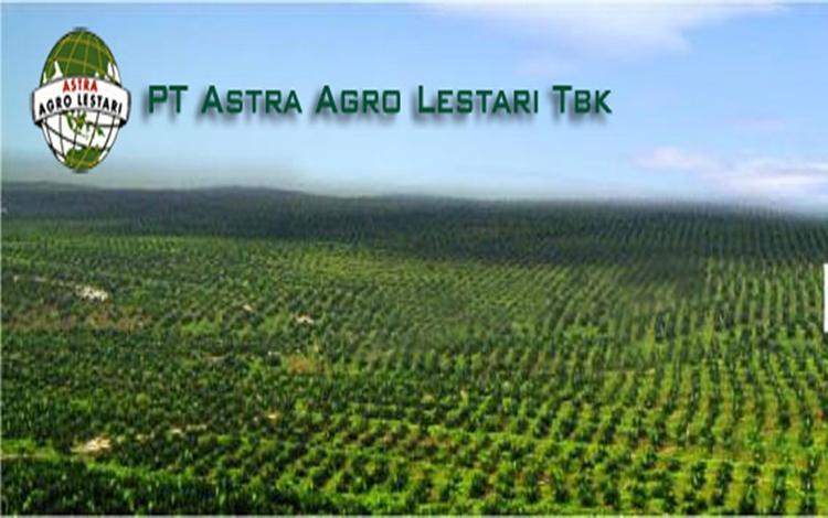 LOKER: PT. Astra Agro Lestari, Tbk. Deadline 30 April 2019