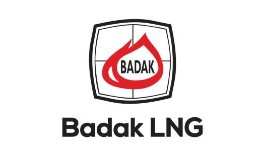 LOKER: PT Badak LNG Deadline 30 April 2019